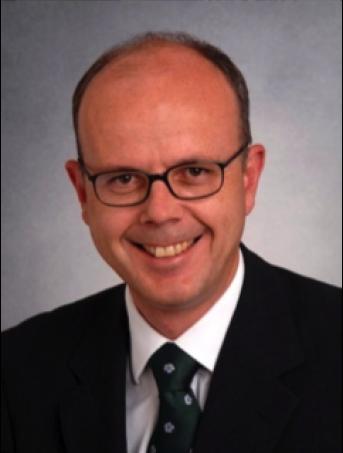 Programmausschuss – Adrian Rienäcker