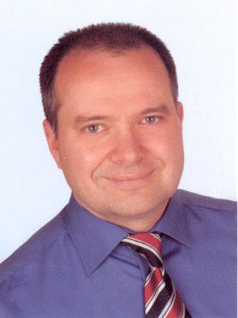 Programmausschuss – Christian Specht