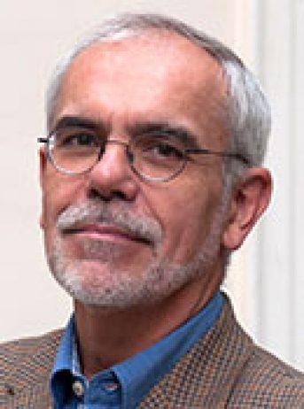 Programmausschuss – Bernd Sauer