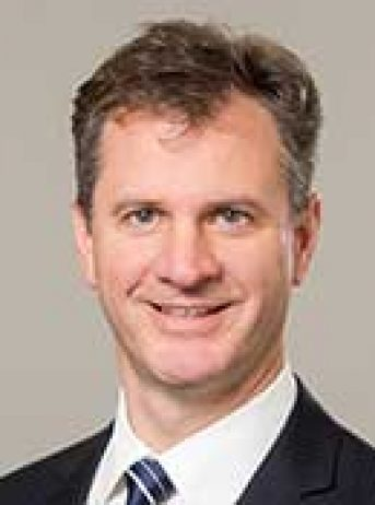 Programmausschuss – Carsten Stahl