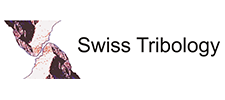 Swiss Tribology
